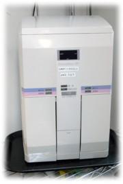 超酸化水(強酸性水)生成器.jpg